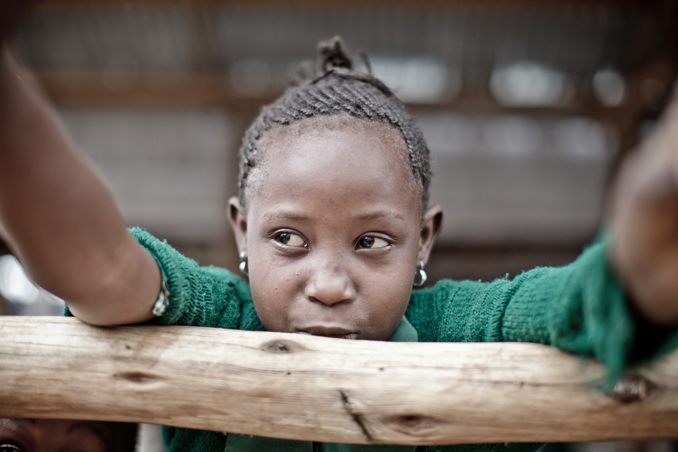 Kibera-29.jpg