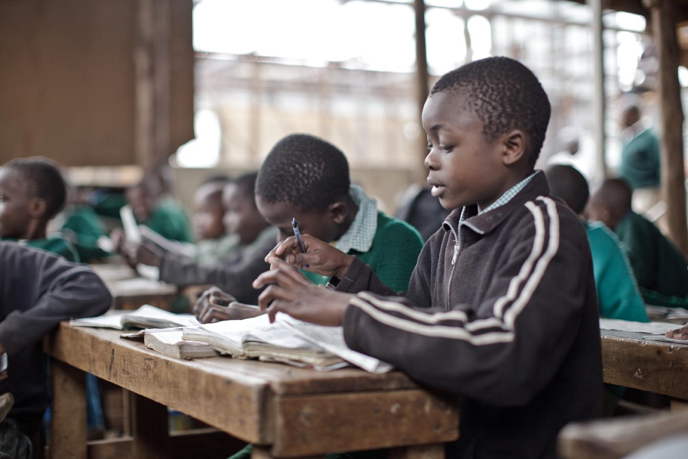 Kibera-30.jpg