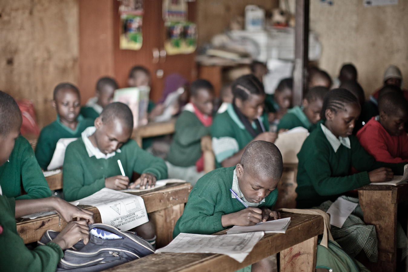 Kibera-51.jpg
