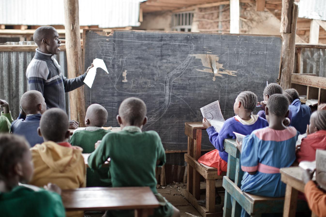 Kibera-111 (1).jpg