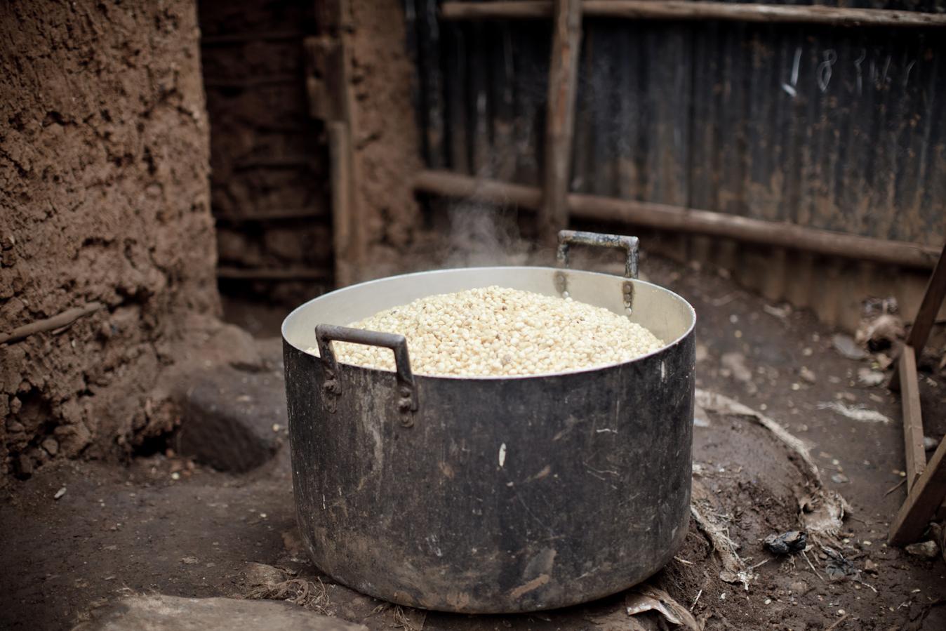 Kibera-164.jpg