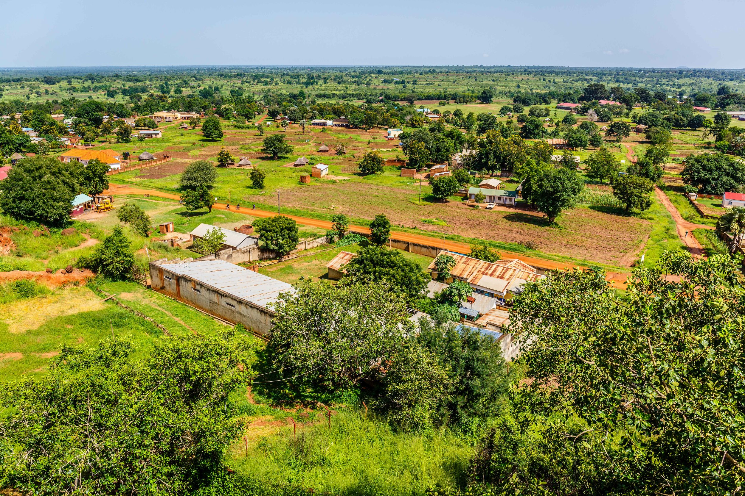 kitgum surrounds.jpg