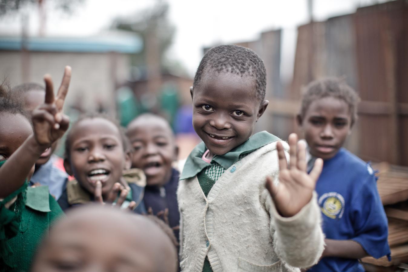 Kibera-15.jpg