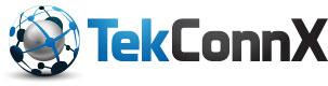 TekConnX.jpg
