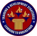 Training & Development Strategies.jpg