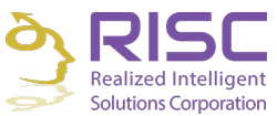 RISC-logo-250.png
