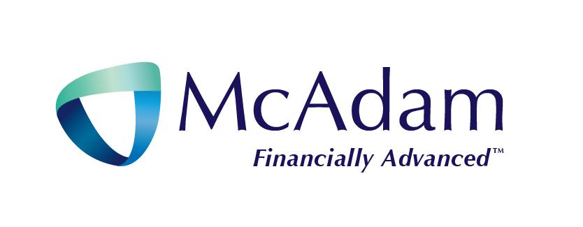 McAdam_Logo_Full-Color_boldtag-01.jpg