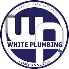 White Plumbing Company LLC.png