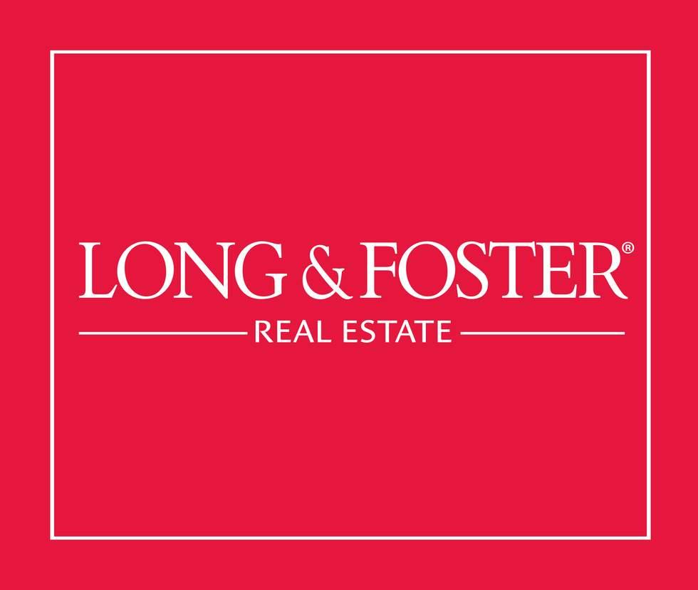 Long & Foster.jpg