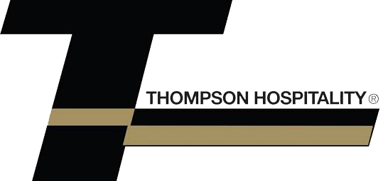 Thompson Hospitality.png