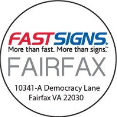 FastSigns logo.jpg