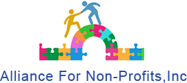 Alliance for Nonprofits logo.png