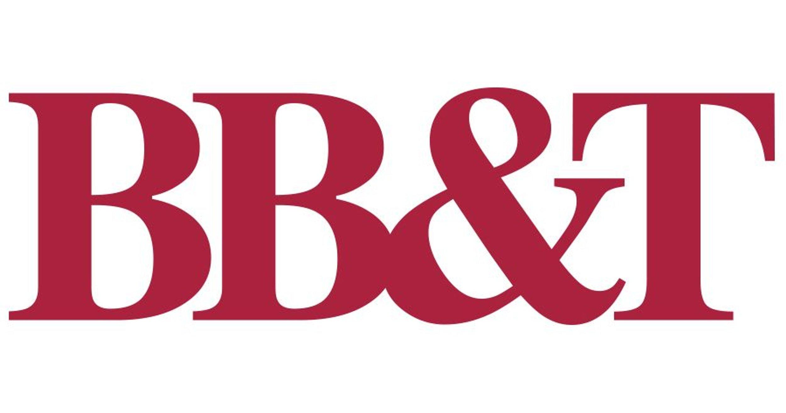 BB&T.jpg