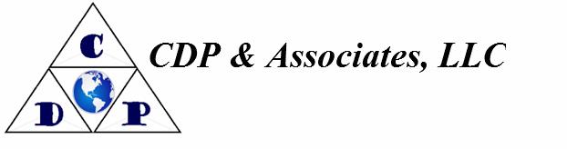 CDP & Associates.png