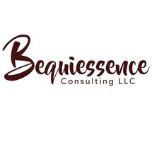 Bequiessence Consulting logo.jpeg