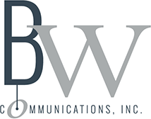 BW Communications.png