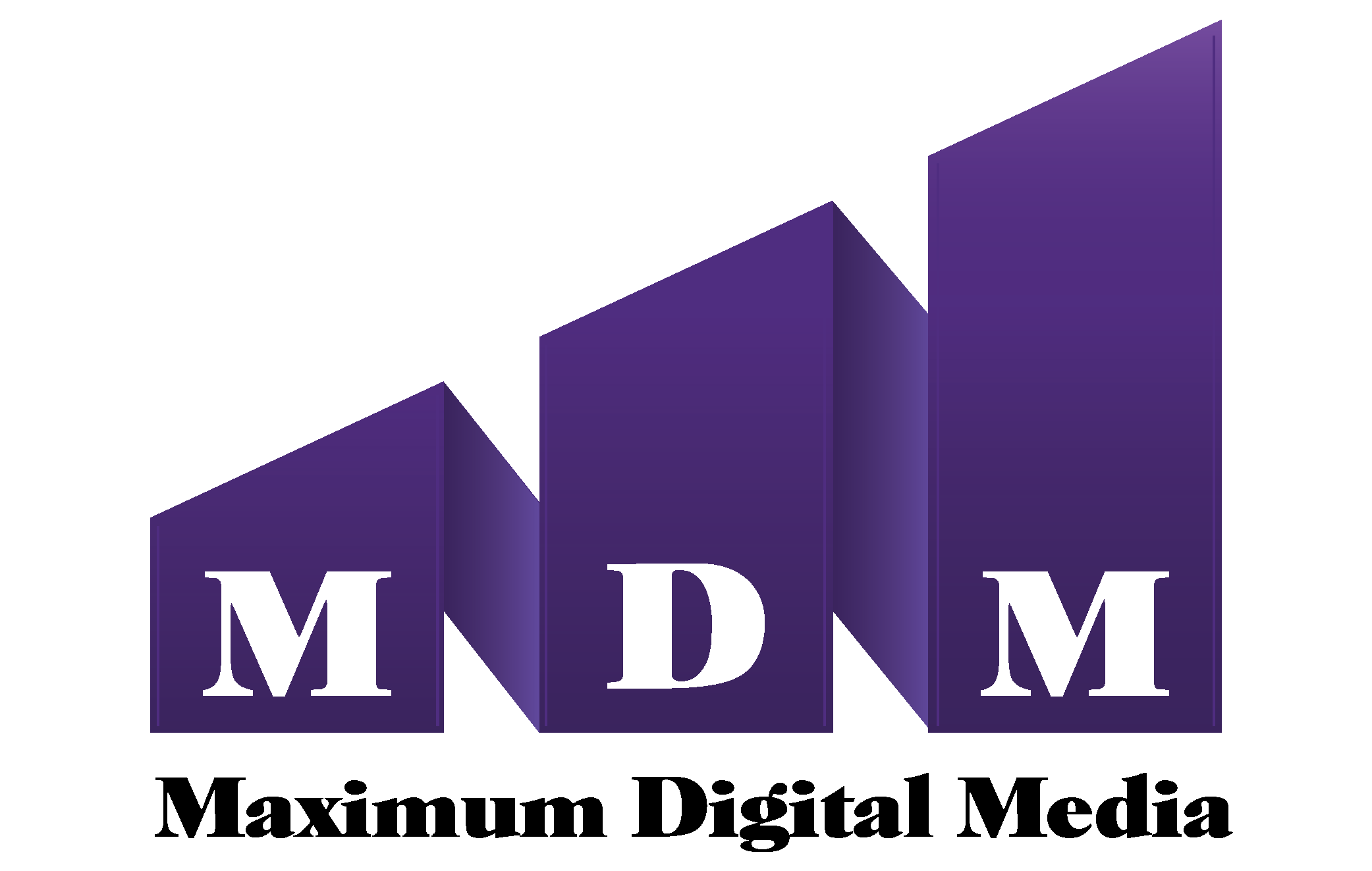 Maximum Digital MEdia LLC.png