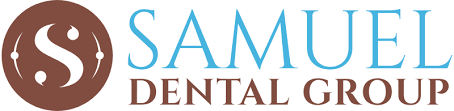 Samuel Dental Group.png