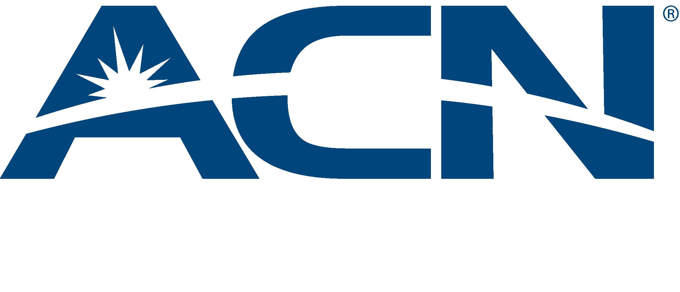 ACN_Logo.jpg