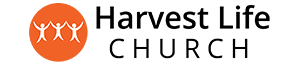 Harvest Life Church.png