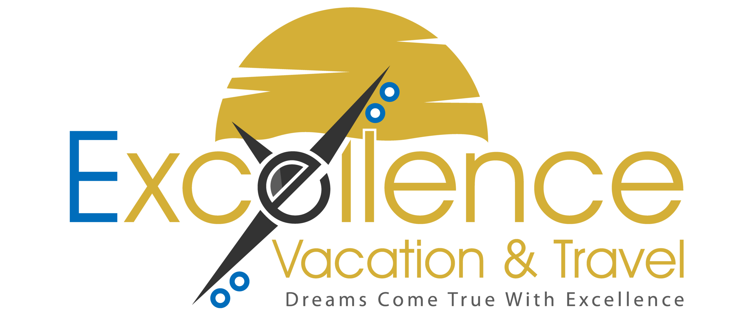 Excellence Vacation & Travel logo2 updation2  nu (1).png