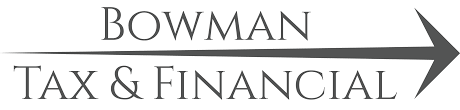 BowmanMainlogo60px.png