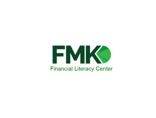 FMK Logo.png