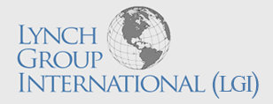 Lynch Group Int.png