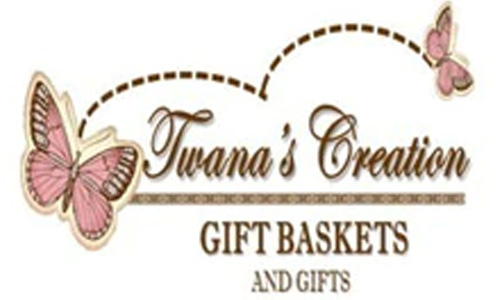 Twana Creation Gift Basket.png