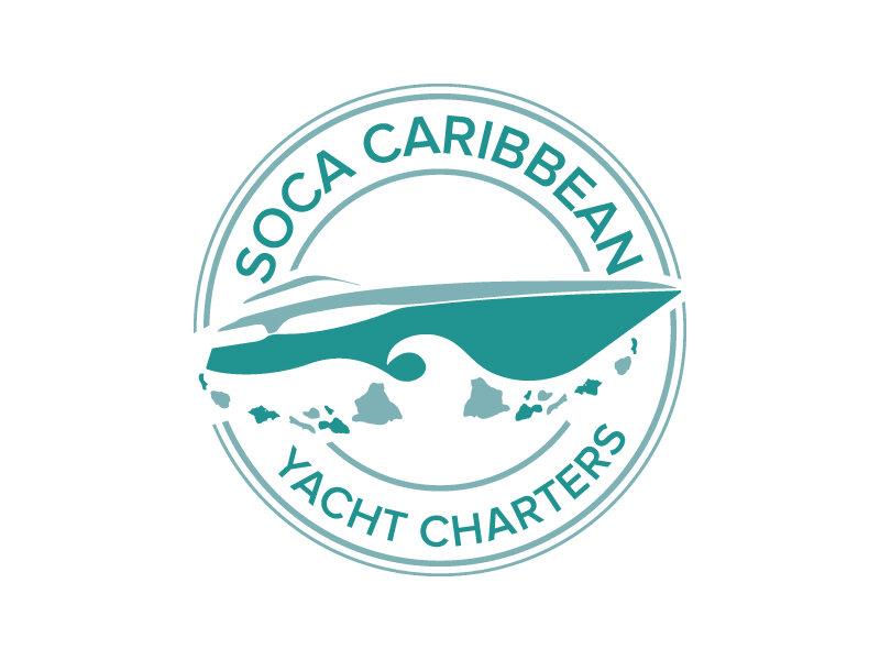 Soca Caribbean Yacht Charters- SEPT 2019.jpg