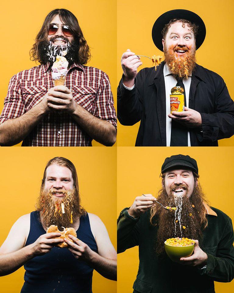The Beards 2014 1.jpg