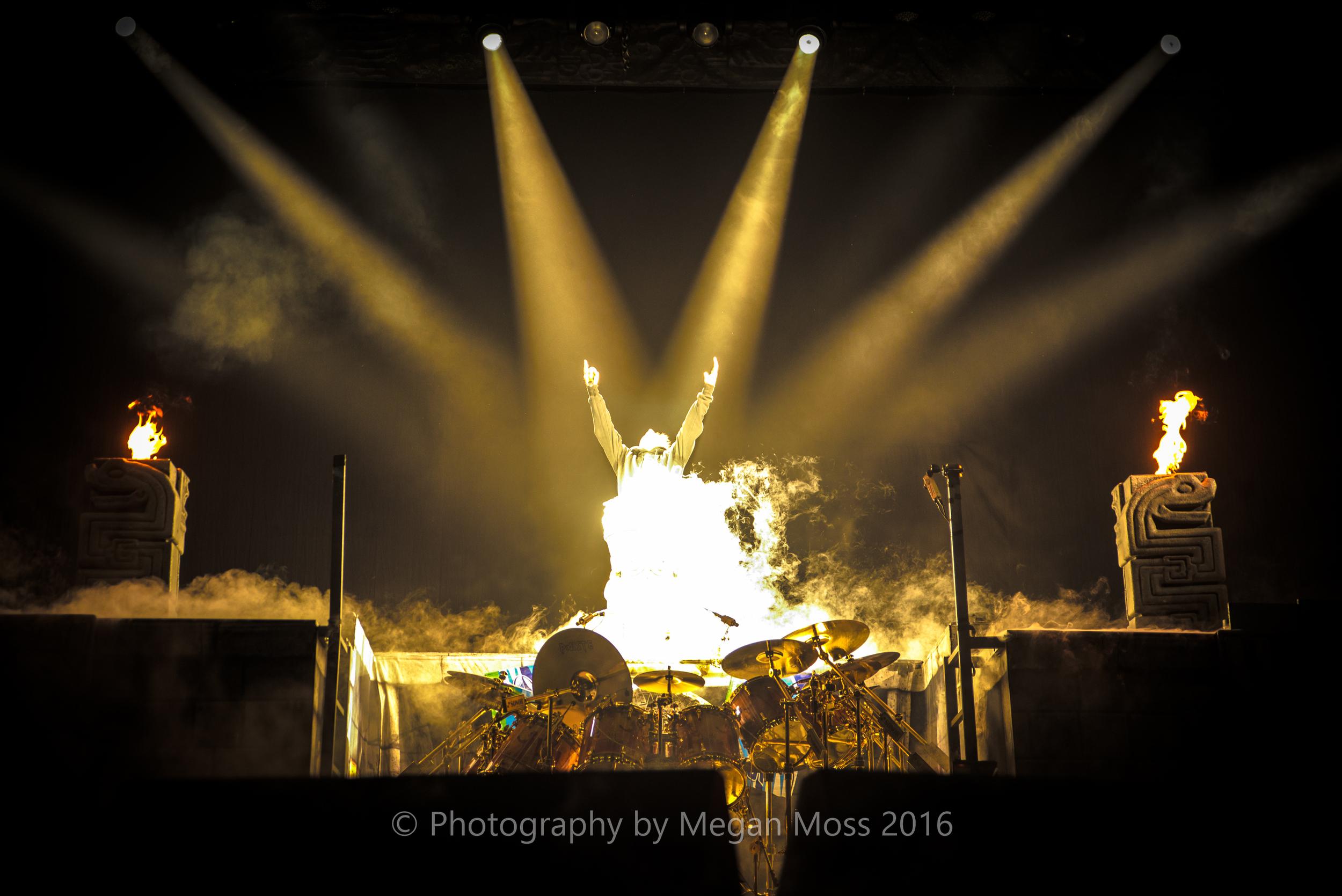 Iron Maiden_Vector_1 May 16-2.jpg