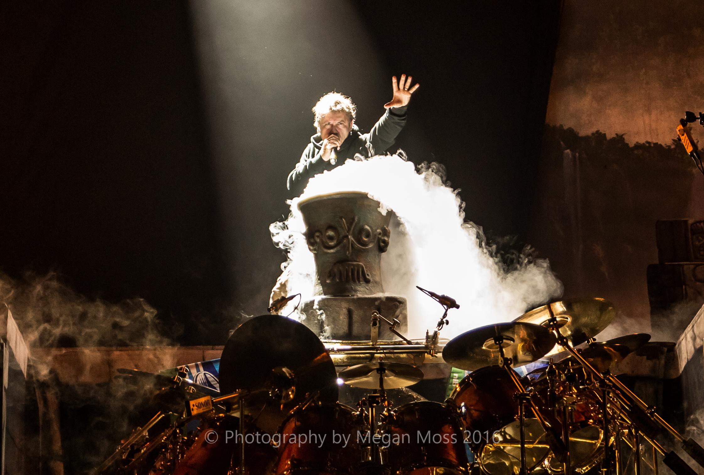 Iron Maiden_Vector_1 May 16-5.jpg