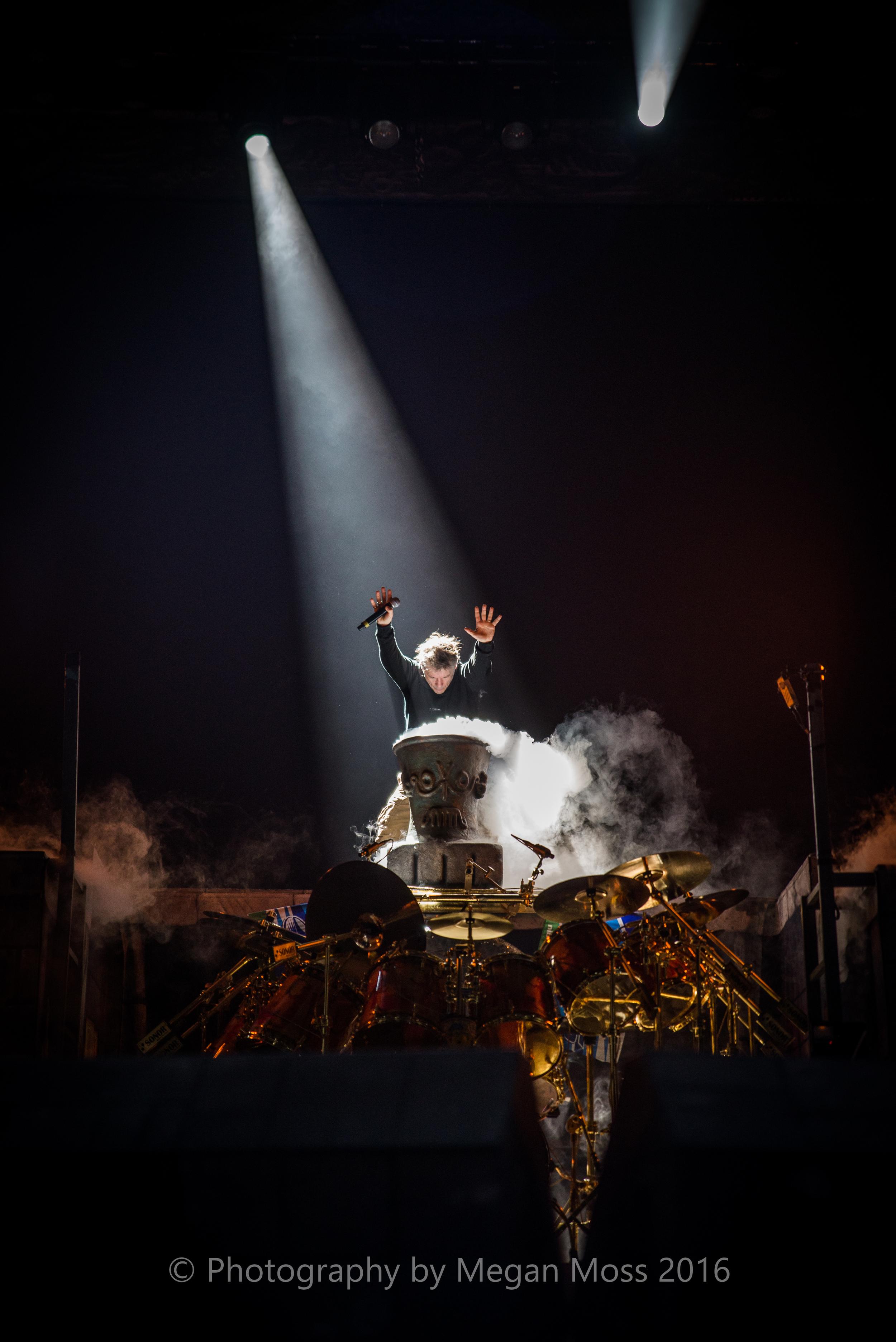 Iron Maiden_Vector_1 May 16-3.jpg