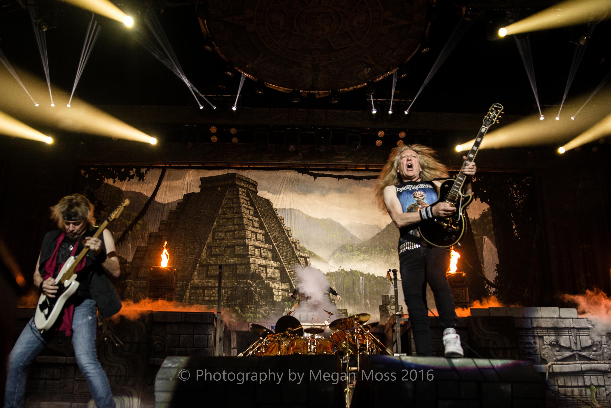 Iron Maiden_Vector_1 May 16-6.jpg