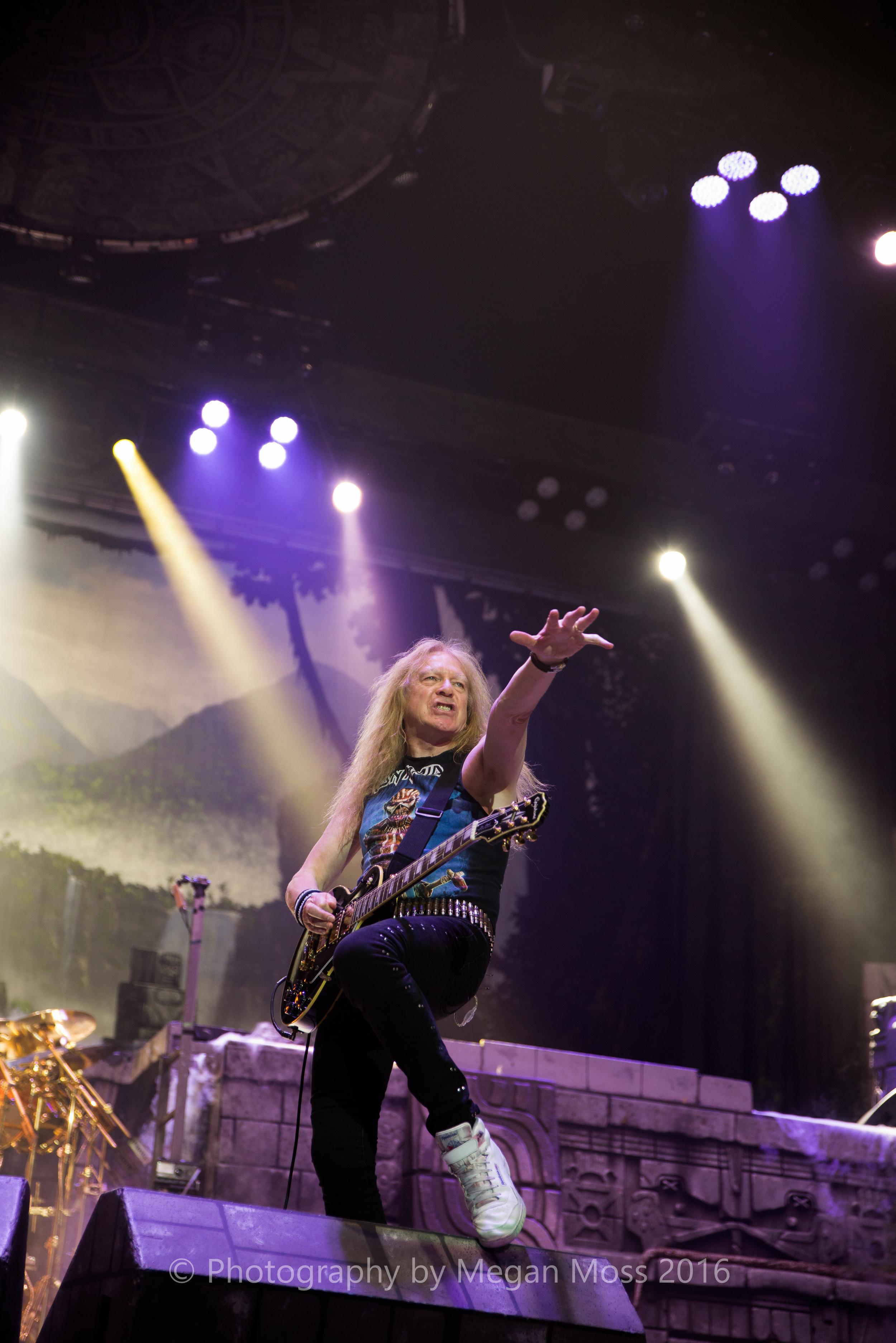 Iron Maiden_Vector_1 May 16-8.jpg