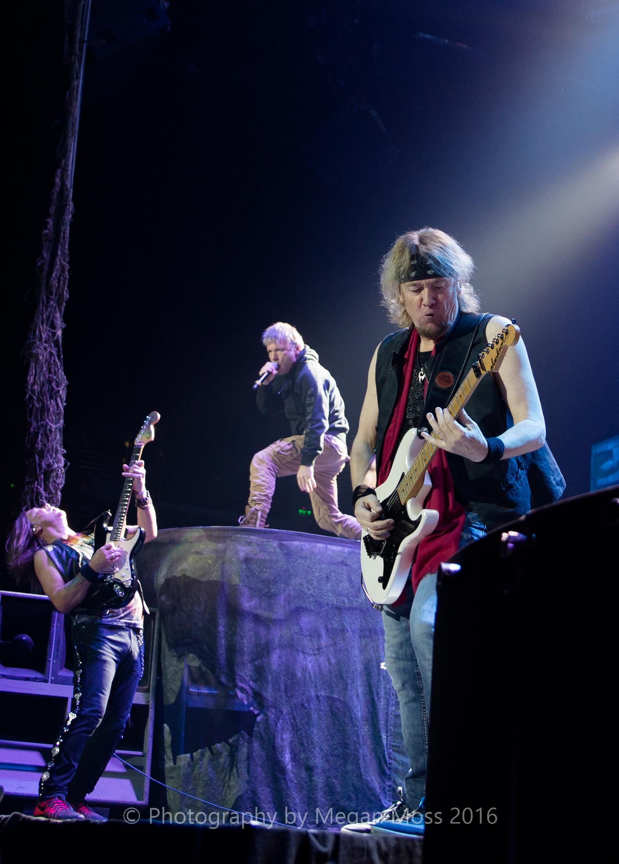 Iron Maiden_Vector_1 May 16-10.jpg