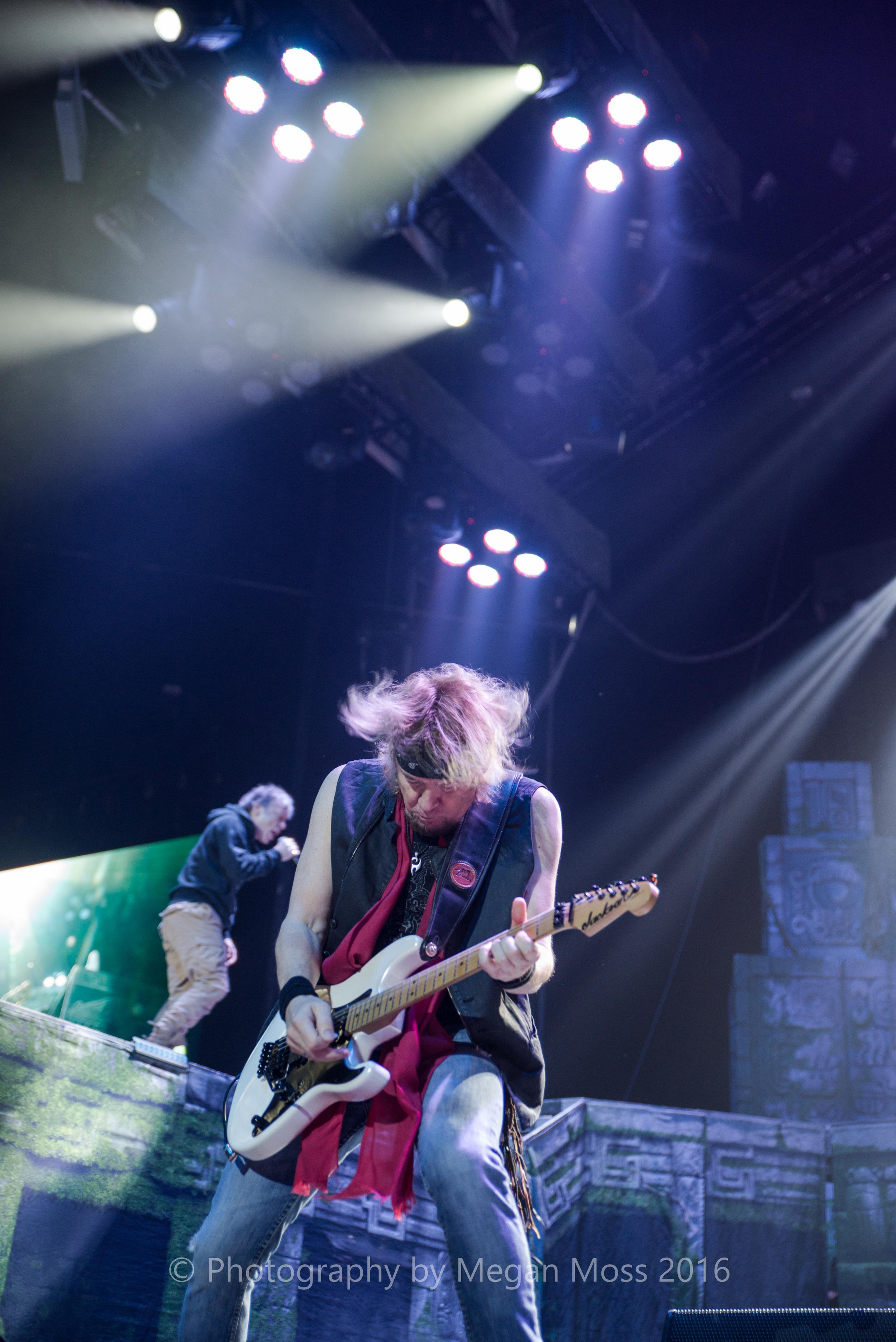 Iron Maiden_Vector_1 May 16-15.jpg