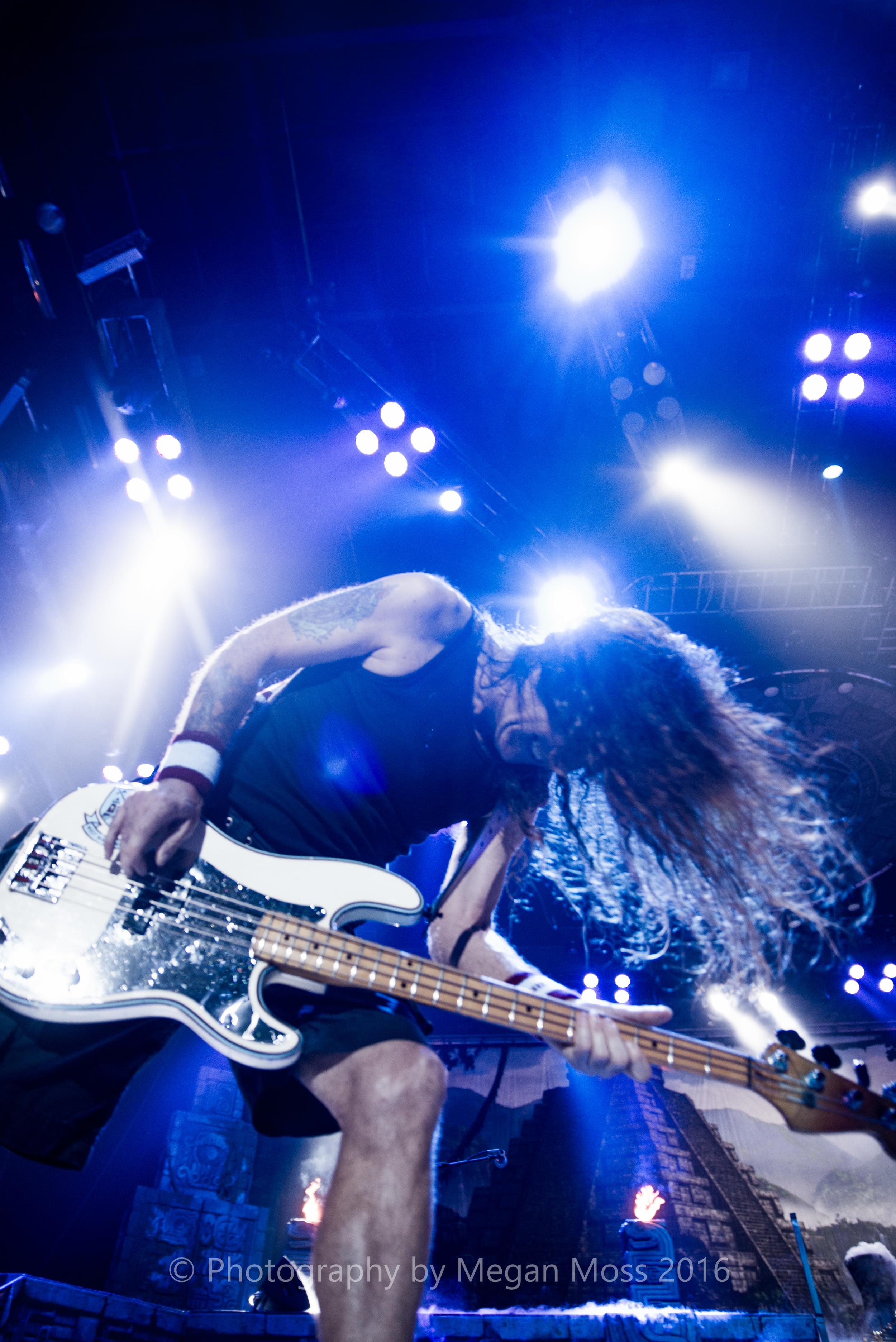 Iron Maiden_Vector_1 May 16-19.jpg