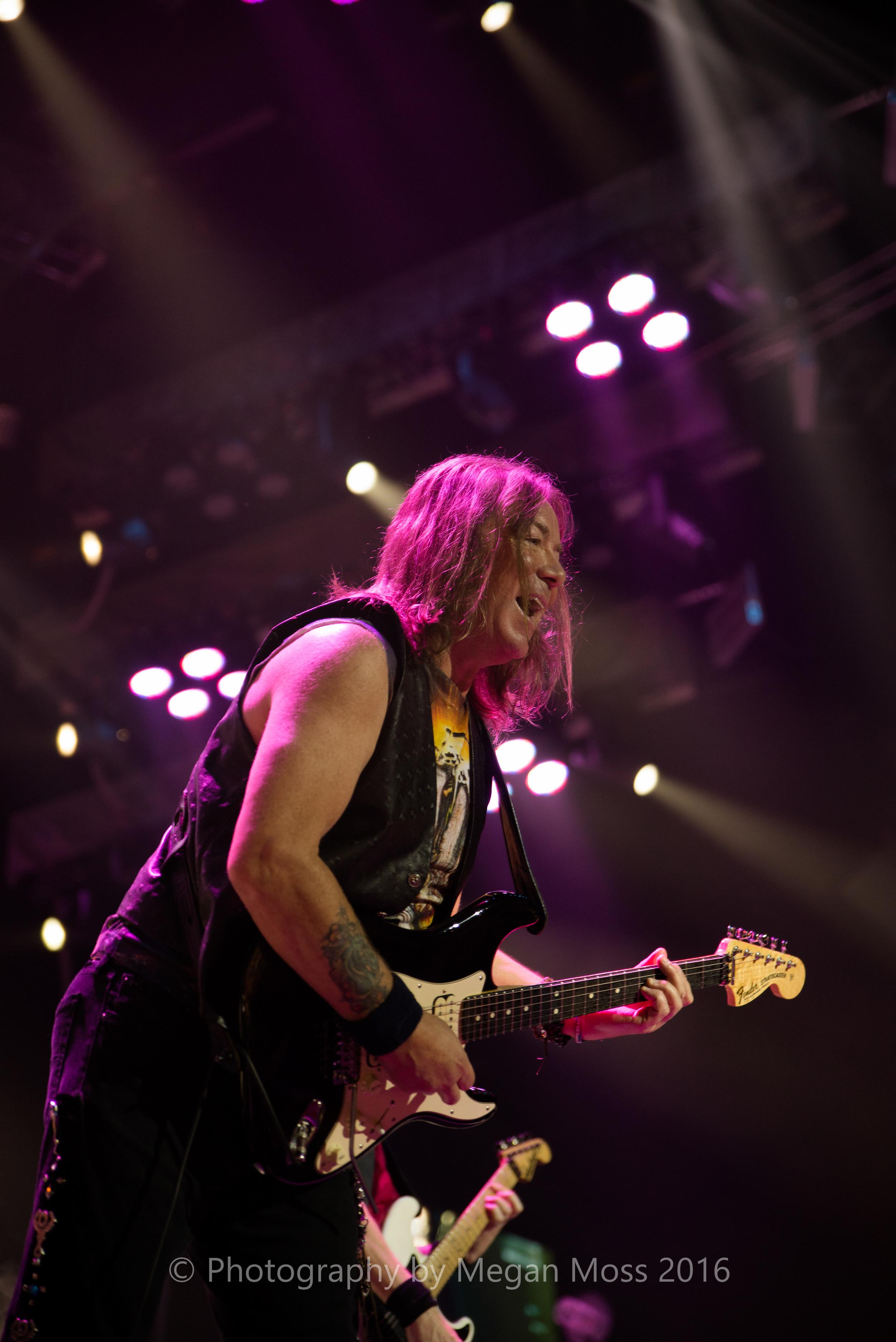 Iron Maiden_Vector_1 May 16-22.jpg