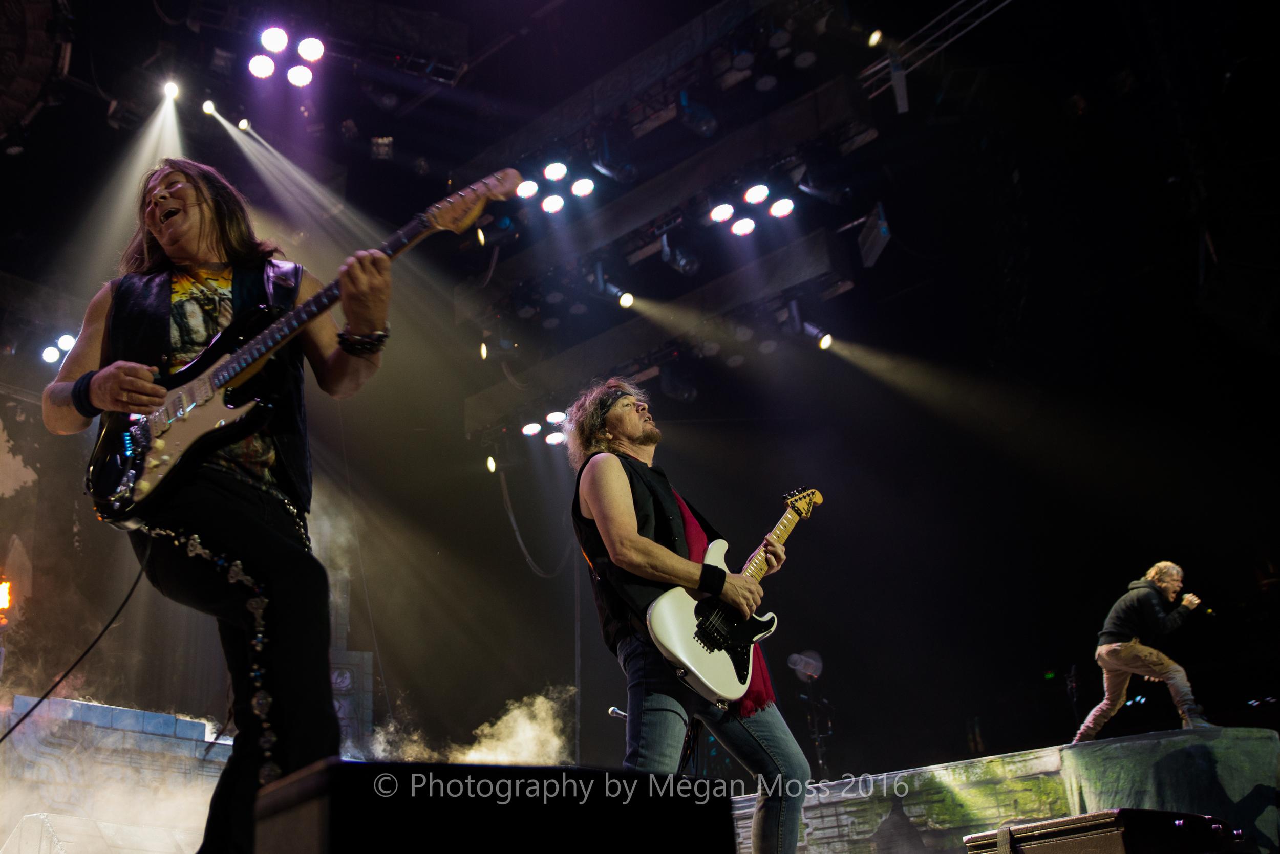 Iron Maiden_Vector_1 May 16-24.jpg