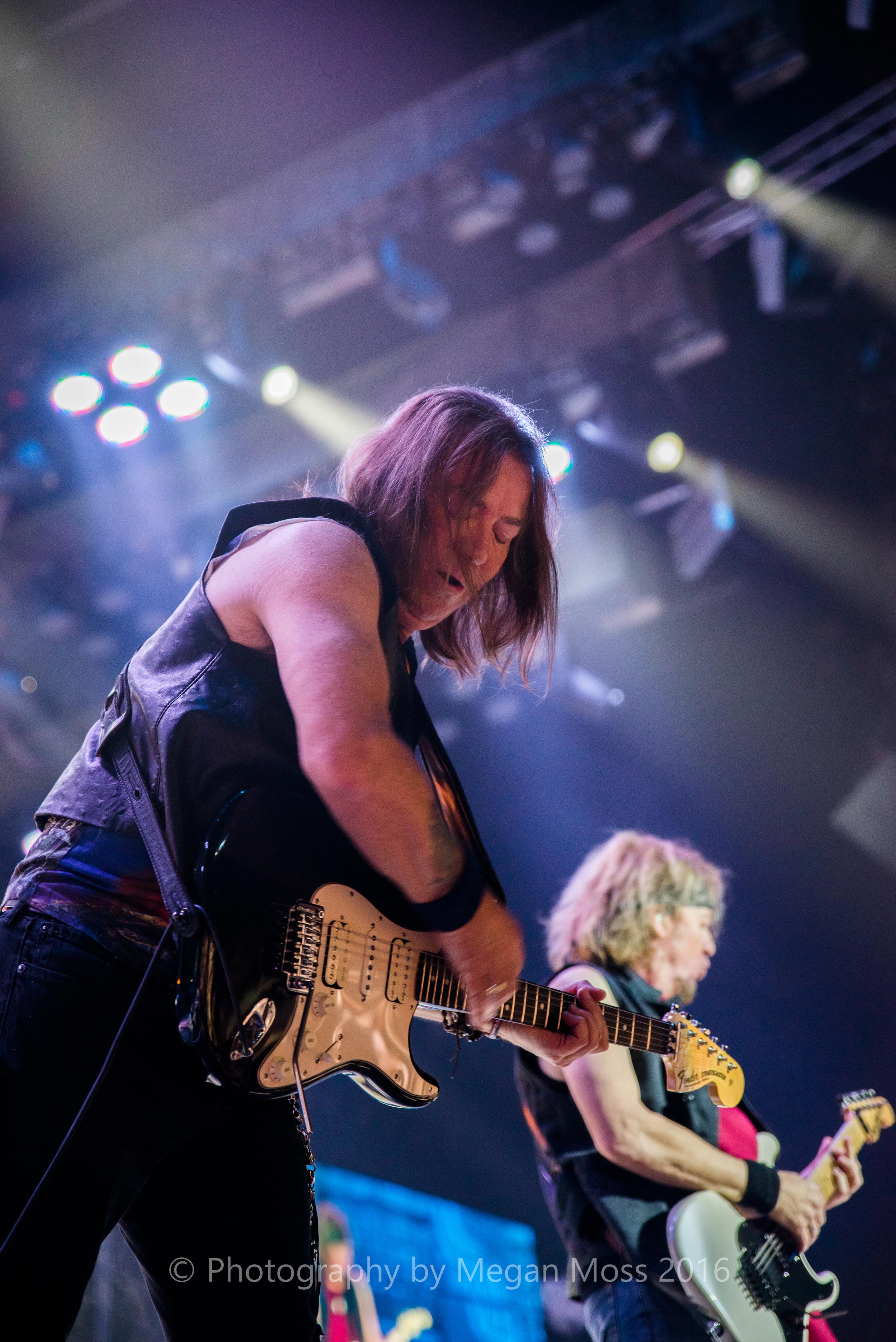 Iron Maiden_Vector_1 May 16-23.jpg