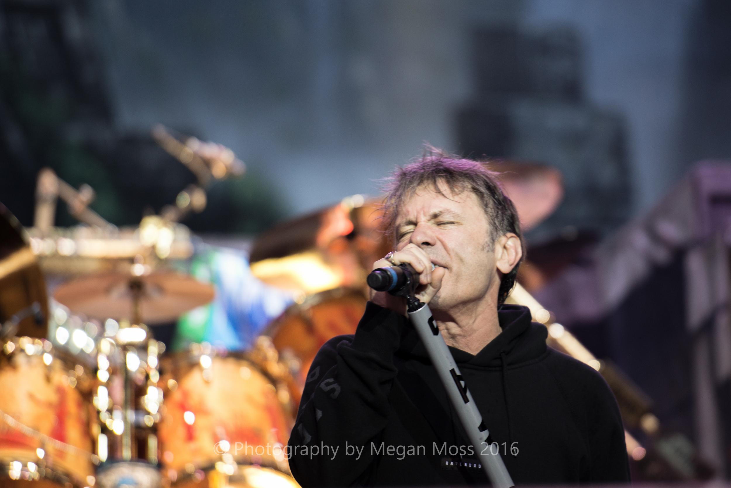 Iron Maiden_Vector_1 May 16-45.jpg