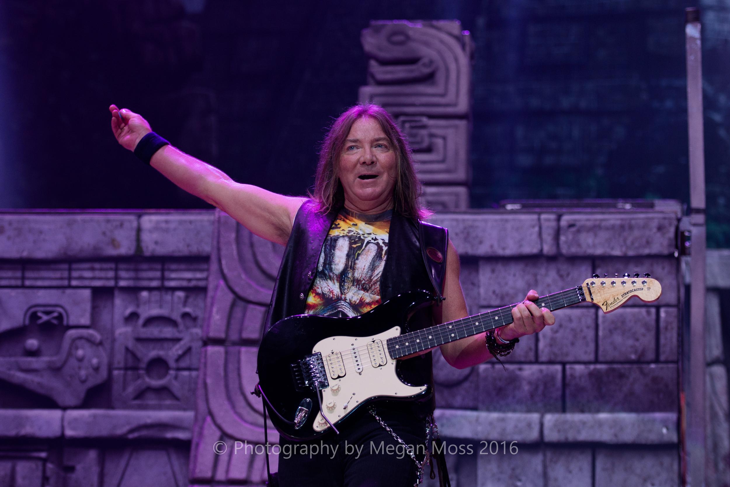 Iron Maiden_Vector_1 May 16-46.jpg