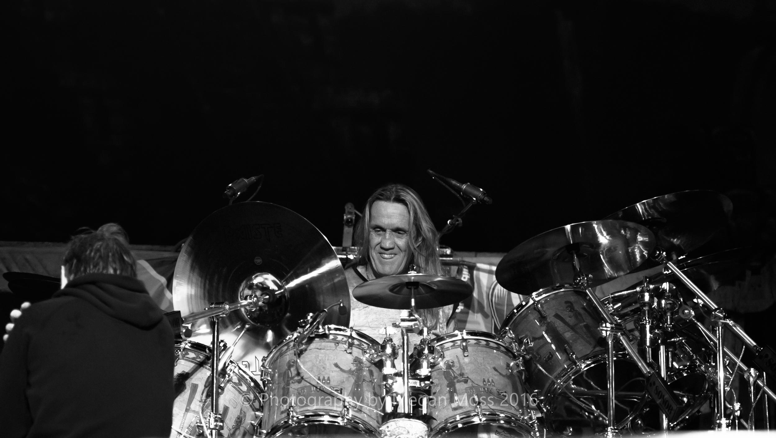 Iron Maiden_Vector_1 May 16-51.jpg