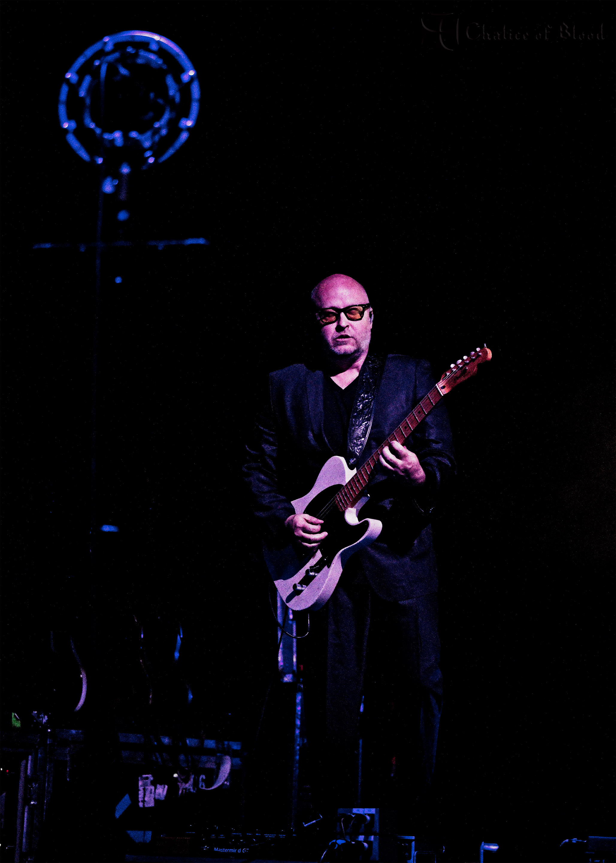 Puscifer - 133 copy.jpg