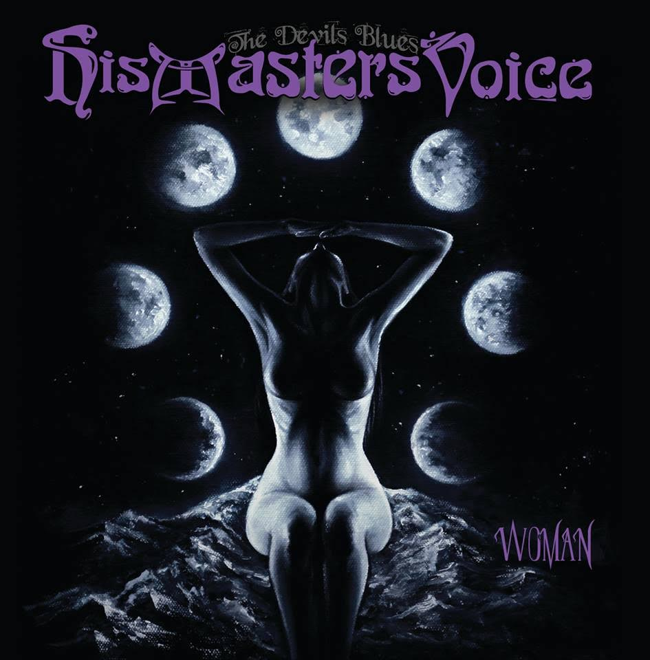 His Masters Voice - The Devils Blues.jpg