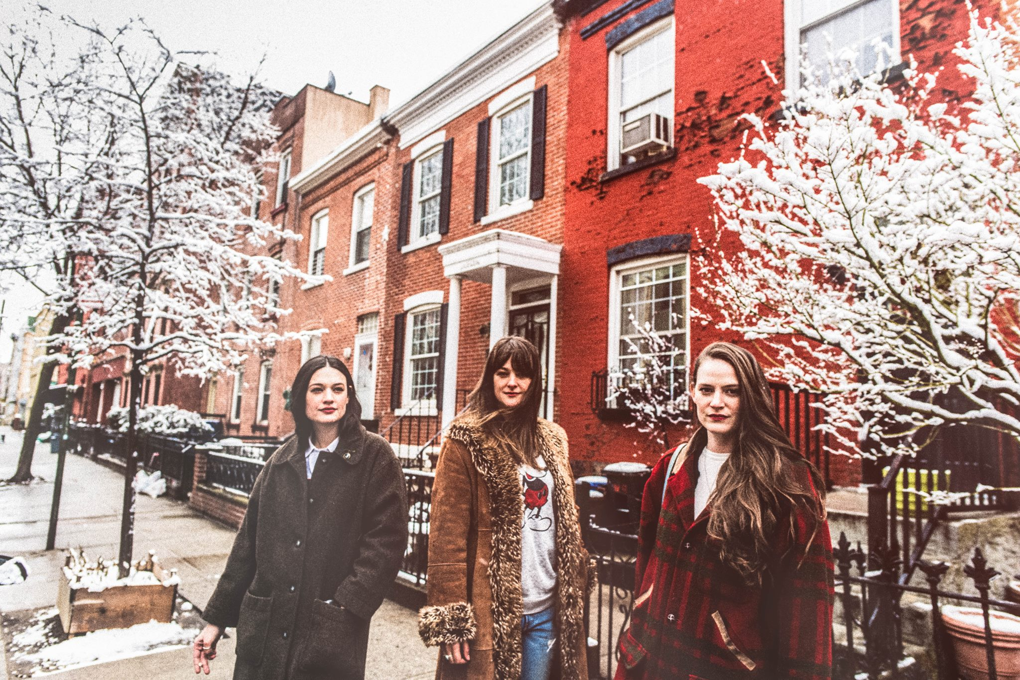 The Staves.jpg