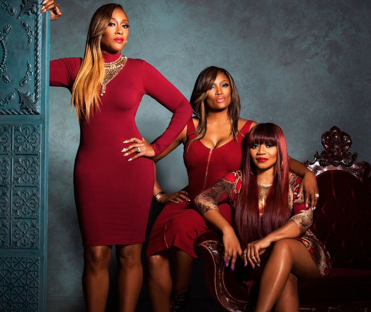 SWV_Approved Promo Image HR[1]_preview.jpg