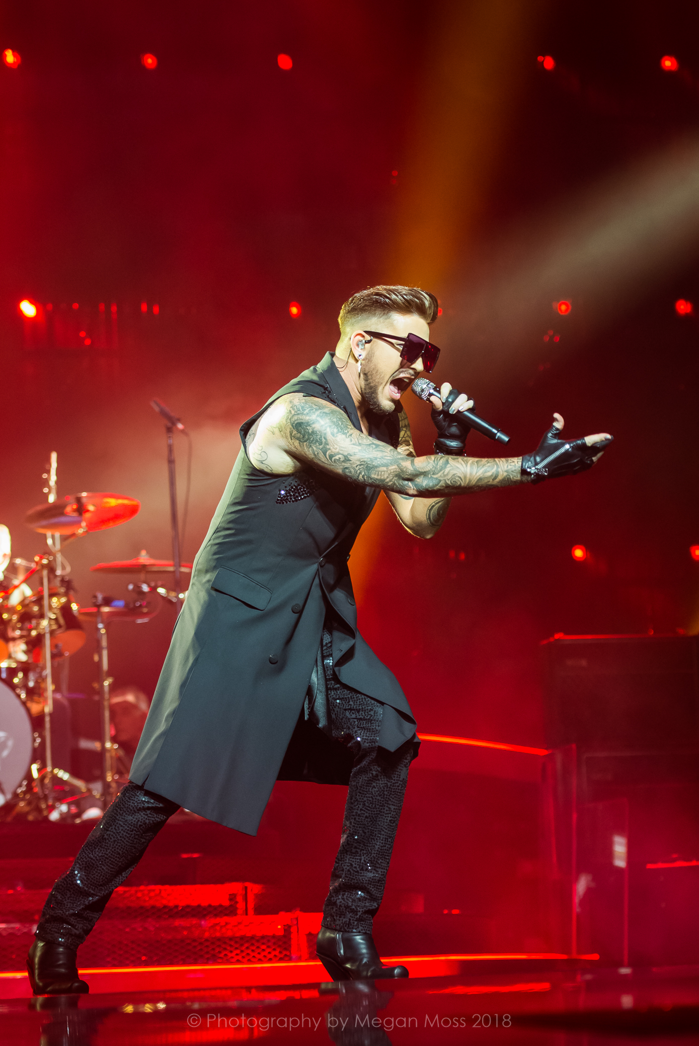 Queen+Adam Lambert-3784.jpg